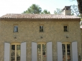 EDH-Genoise-main-house-LARGE