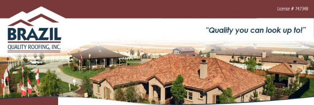 Brazil Quality Roofing, Inc.
